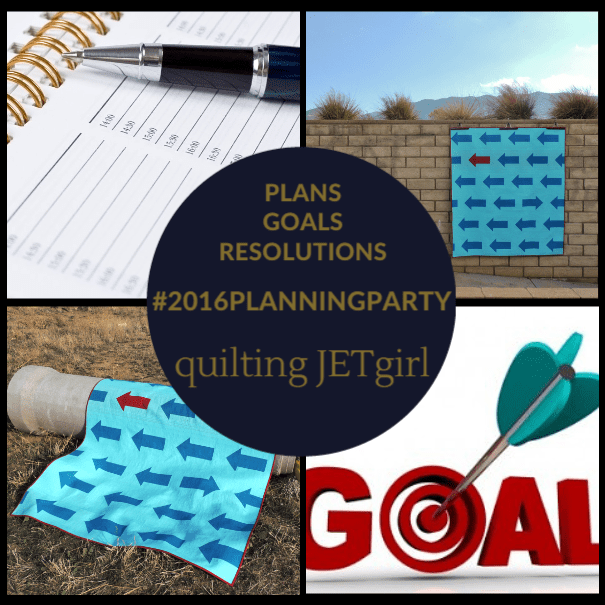 2016PlanningParty
