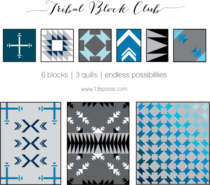 tribal-blocks-image-small1