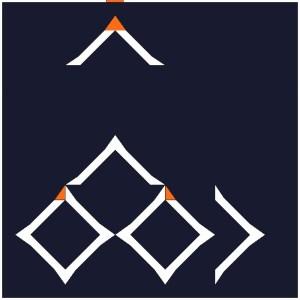 Beacon Quilt