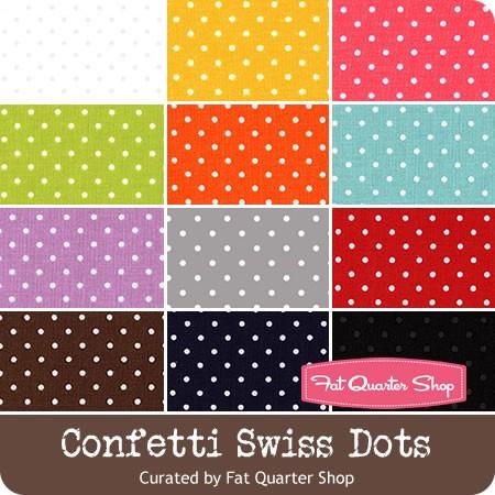 confettidots-bundle-450