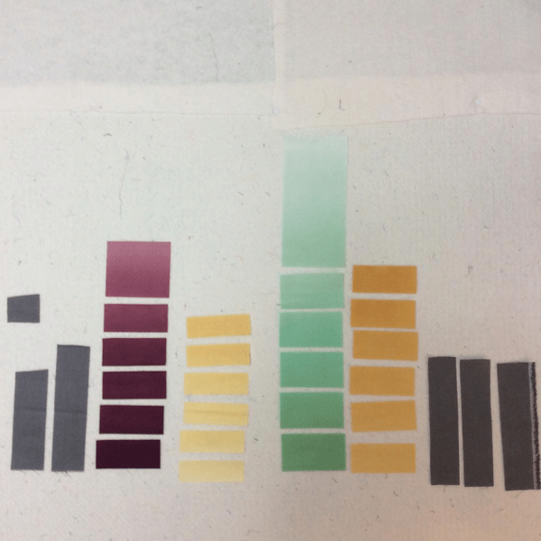 Prep for Last Quadrant