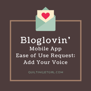 bloglovin-ease-of-use-request