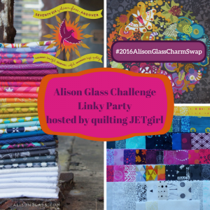 make-with-alison-glass-linky-party-hosted-by-quilting-jetgirl