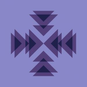 Lavender to Regal