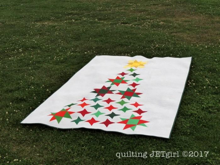 Mod Star Tree