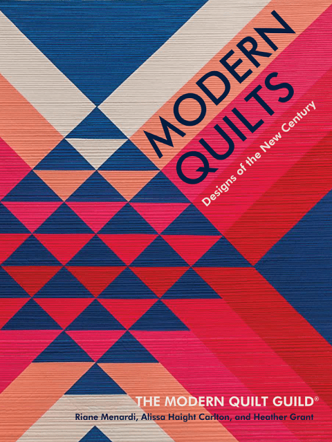 Modern+Quilts+Cover