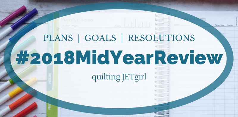 #2018MidYearReview {Linkup}