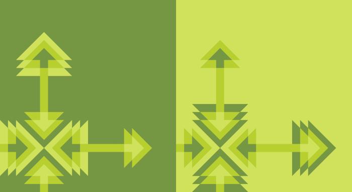 Kona Cotton - Chartreuse