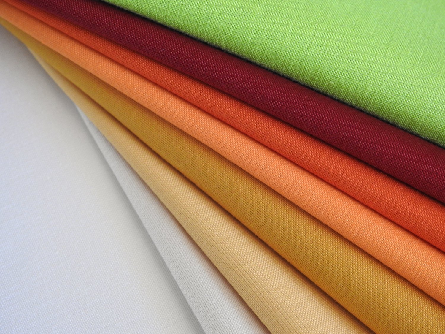 Northcott ColorWorks Premium Solids