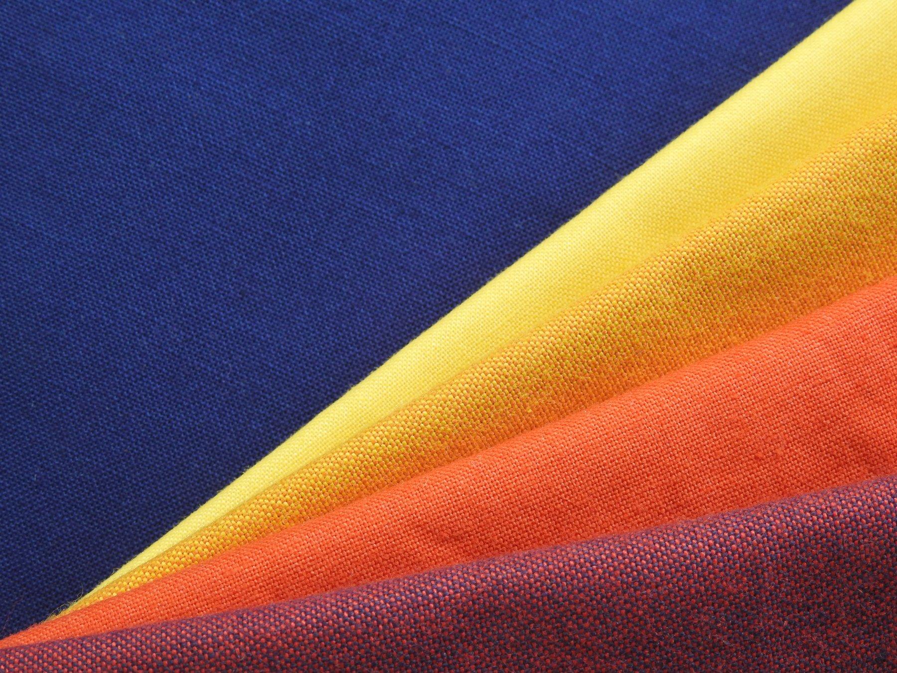 Pulsar Fabric Pull