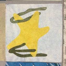 SeaStar from Prints Charming