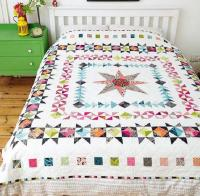 Free Medallion Quilt Pattern Free 2021 ideas