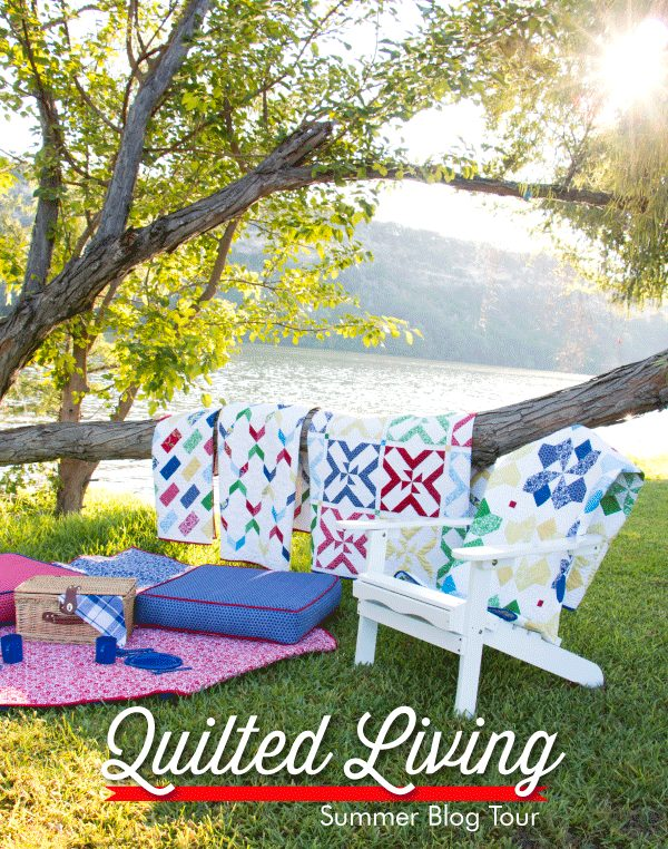Quilted-LIving-Banner