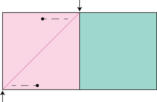 Corner Triangles_2
