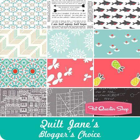 JaneDavidsonsBlogCh-Bundle-450