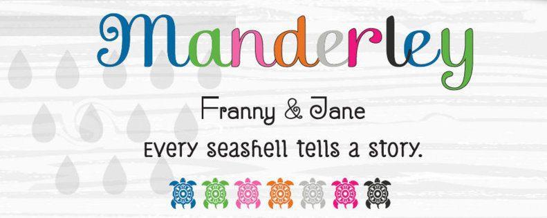 ManderleyBlurb-001