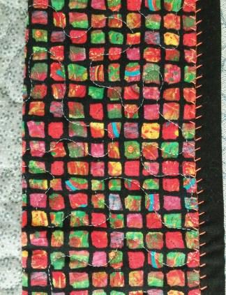 9b-close-up-of-binding-stitch_11-1-16