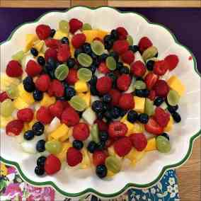 Fruit-Salad-1