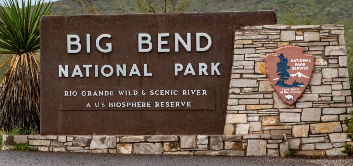 25 Big Bend Photos to Inspire Your Next Visit