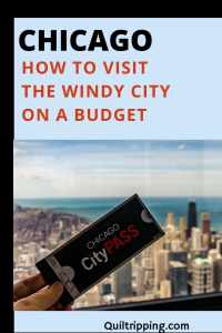How to visit the Windy City on a budget in any season