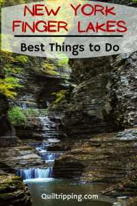 Sharing a list of best things to do on on a getaway to the Finger Lakes , NY #fingerlakes #iloveny #flx