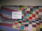 castle-rock-quilters_mary-omara