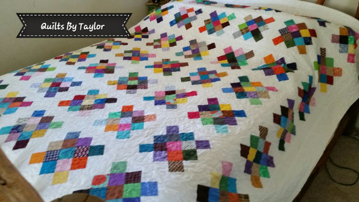 Handmade King Queen Quilts Made To Order Quilts