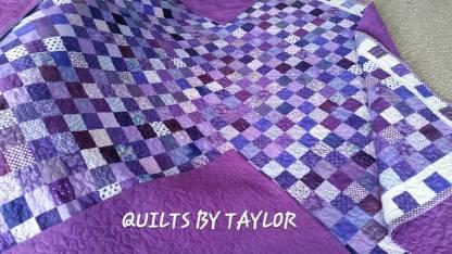 quiltsbytaylor.com