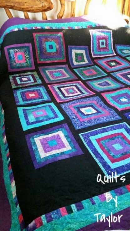 king quilt queen quilt