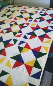 queen quilt king quilt
