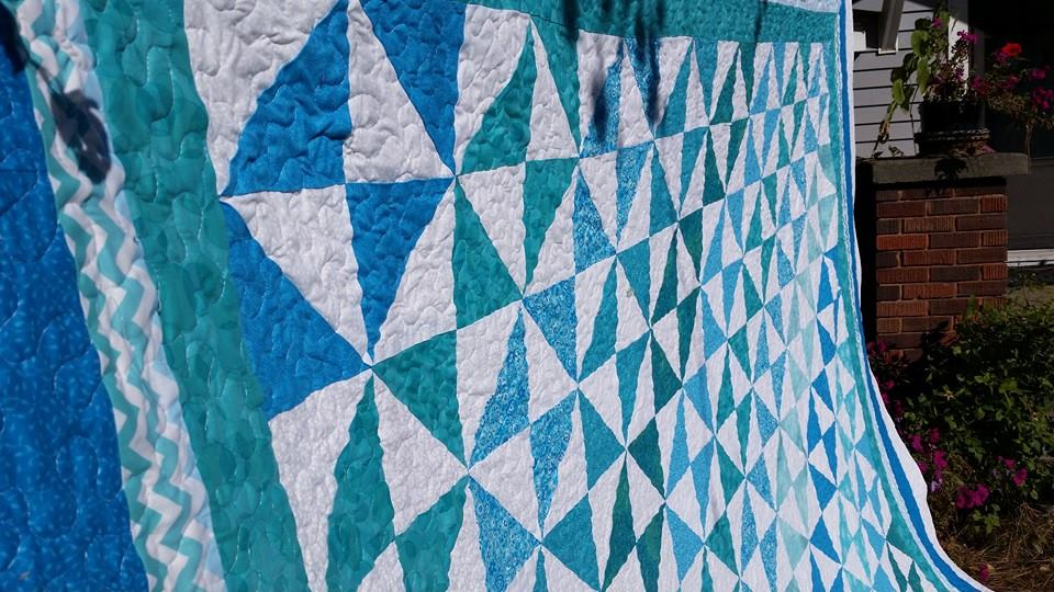 from are women india part quilt by quilts sale indiana made who baby handmade for remarkable siddi patchwork enlarge of the cotton african these