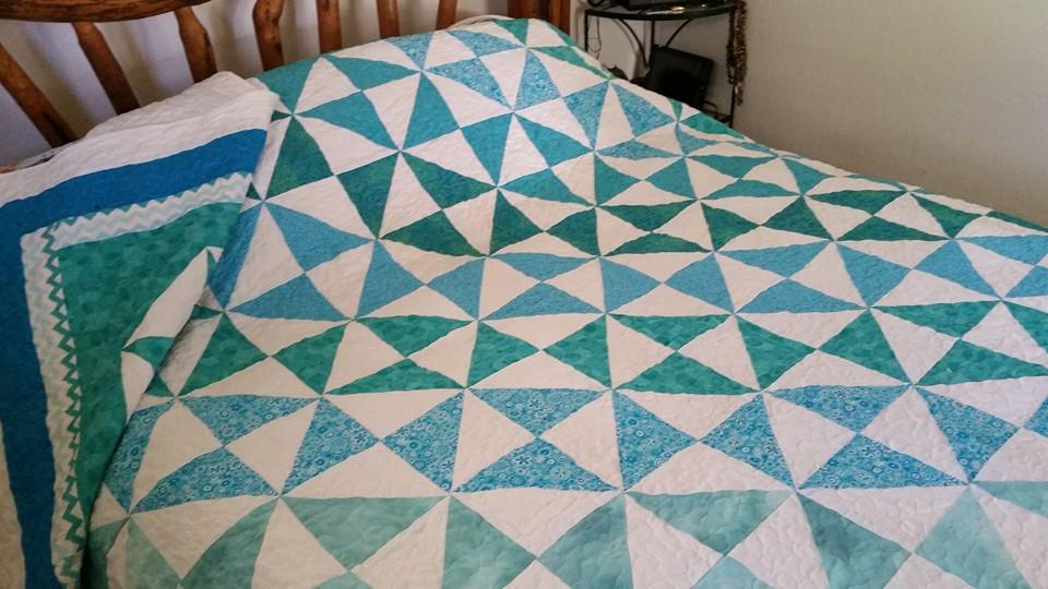 quilt is free for daily you looking the handmade ebook quilting re this homemade patterns ideas if a hand quilts techniques