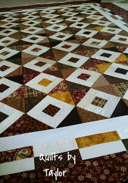 King Quilts for Sale