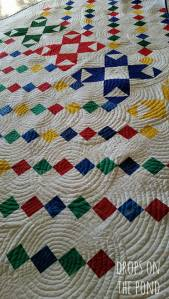 quilts for sale, finished quilt