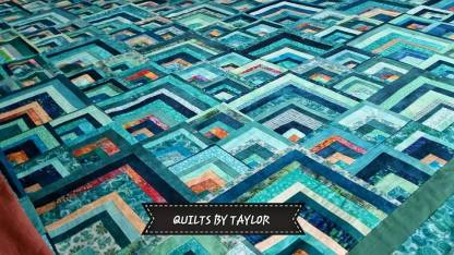 Homemade Quilts for Sale