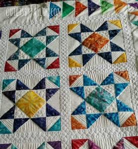 Homemade Quilts For Sale >> Homemade Quilts For Sale