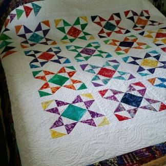 queen quilt for sale