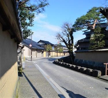 Kanazawa (3)