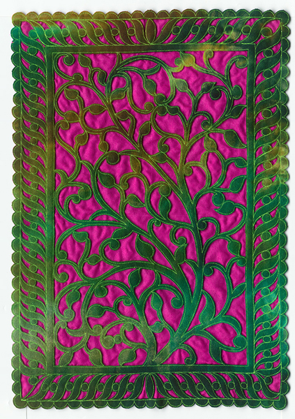 reducedscan-green-and-pink-front