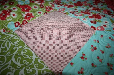 Quilted1