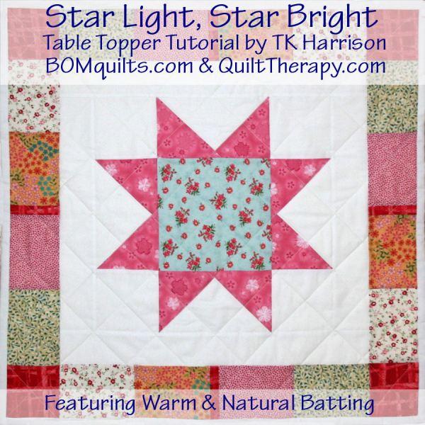 StarLightStarBrightTutorial