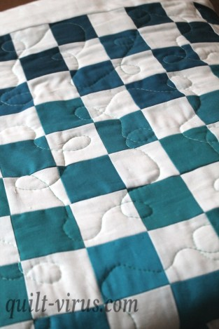 quilt-ombre-10