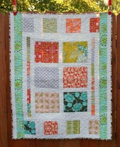 Wedding Gift Quilt : wedding gift quilt