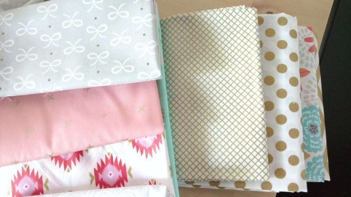 new fabrics (2)