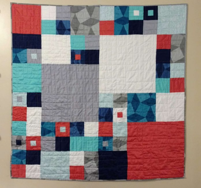wait-how-many-squares-quiltcon-entry-2