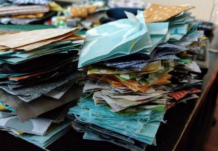 quilt scrap, scrap fabric, quilt fabric