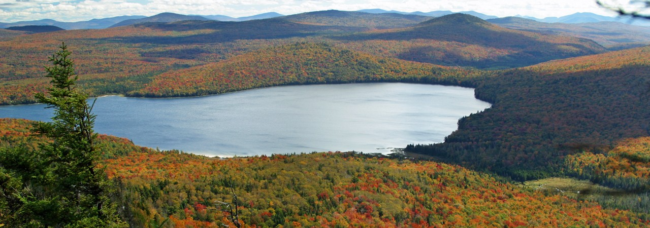 View-from-Mt-Averill-Vermont