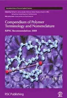 Purple book IUPAC