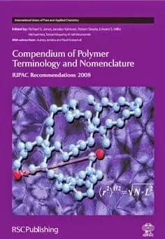 Purple book IUPAC