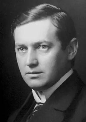 Karl Manne Georg Siegbahn